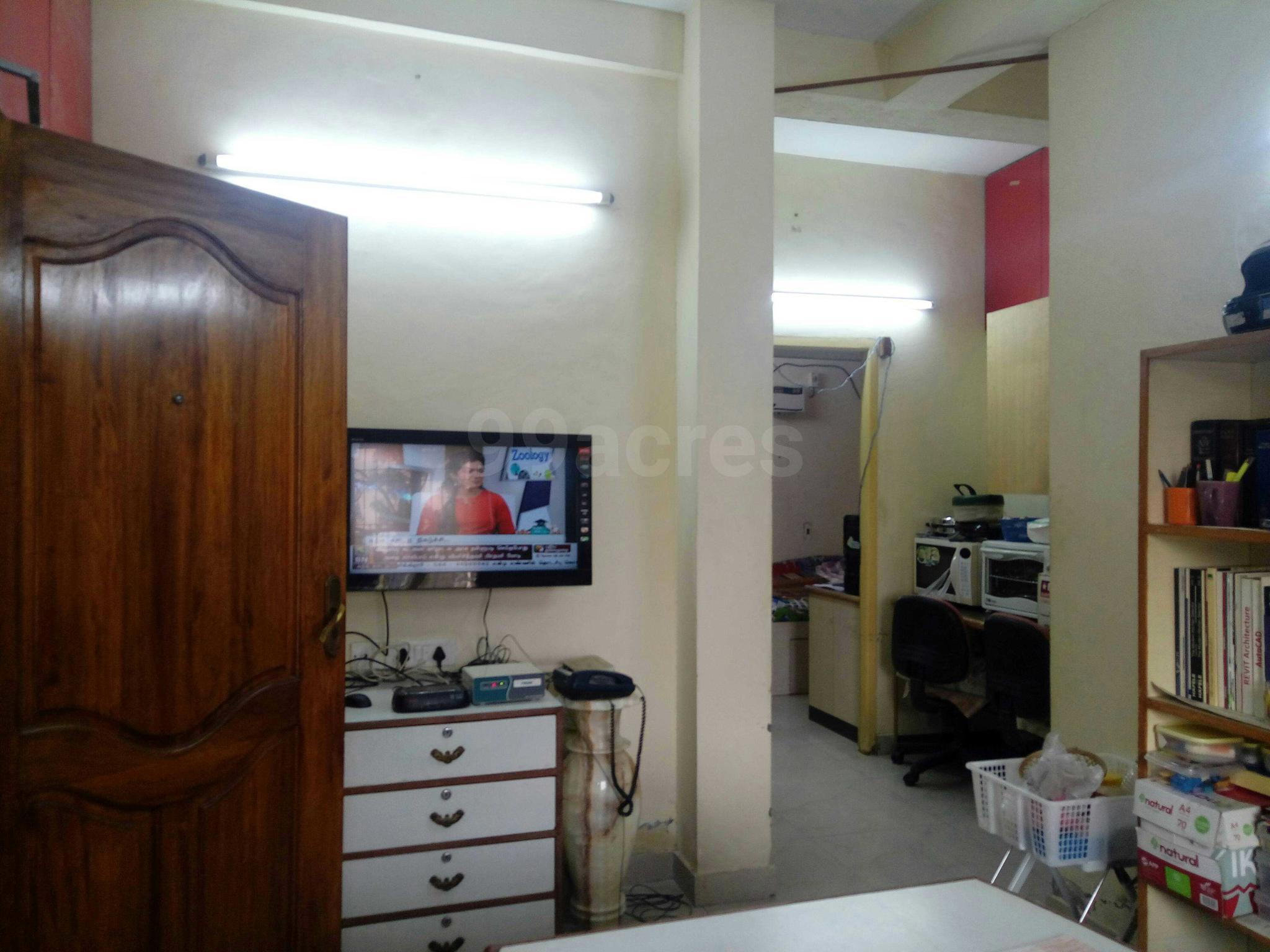 1560423773_banner_shenoy_1.jpeg