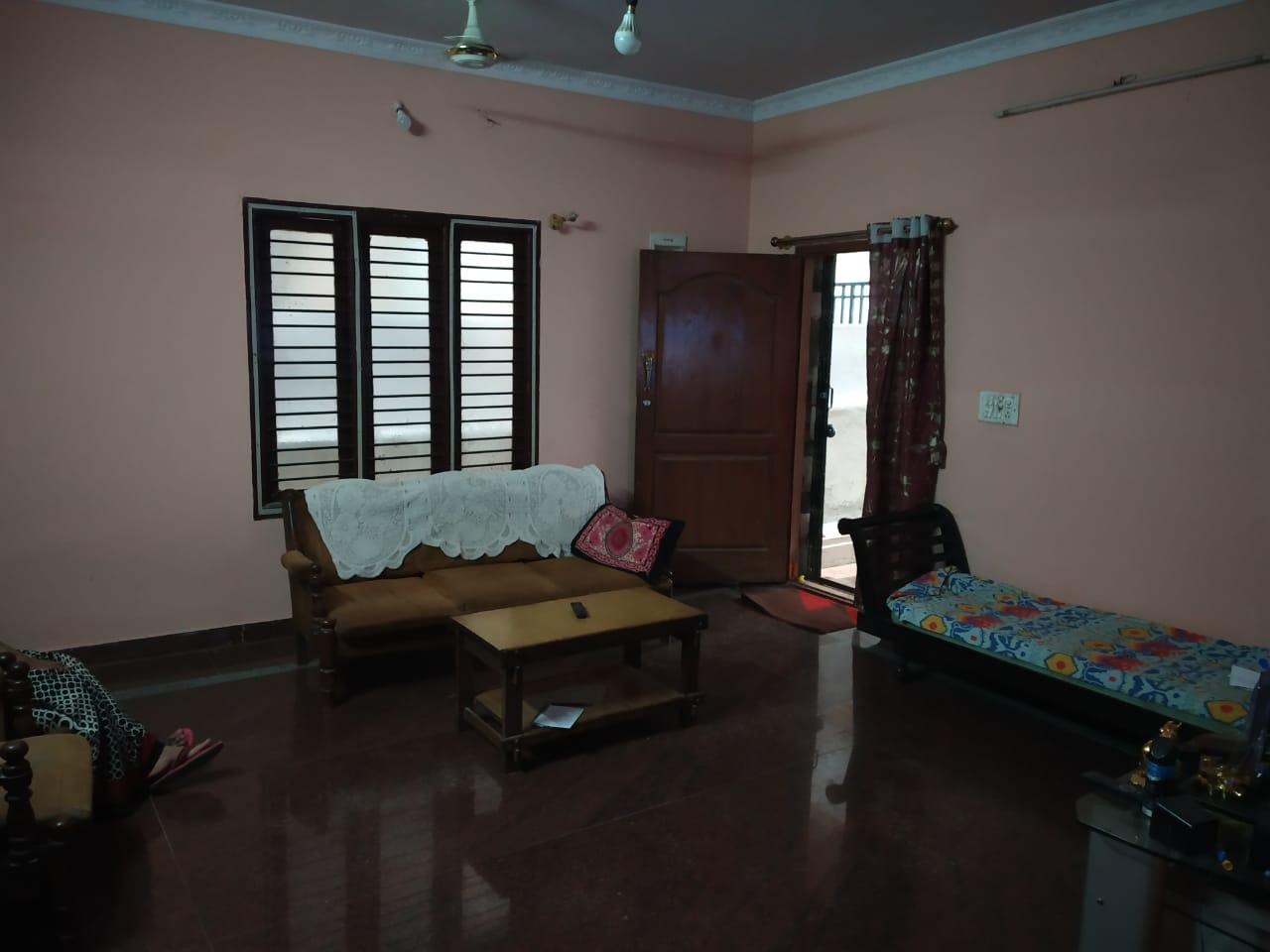 1560489672_banner_Kundalahalli,_Bangalore_East_1.jpeg
