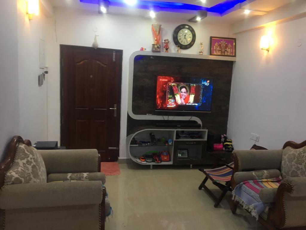 1560489868_banner_Kundalahalli,_Bangalore_East_4.jpeg