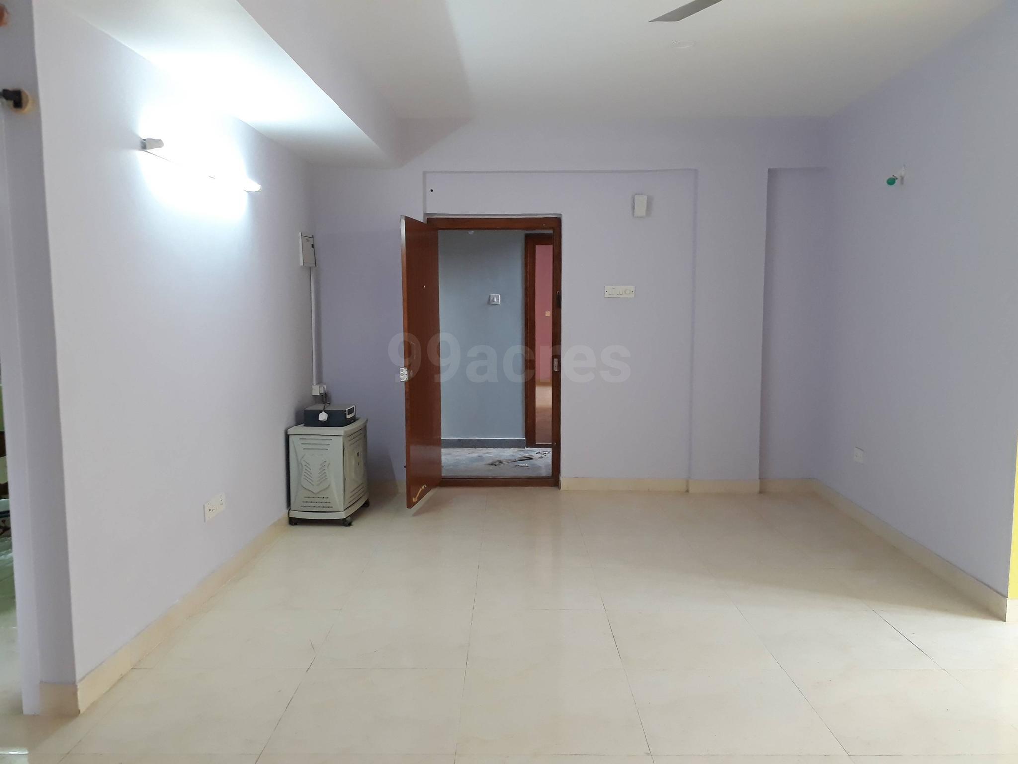 1560490243_banner_Kundalahalli,_Bangalore_East_11.jpeg