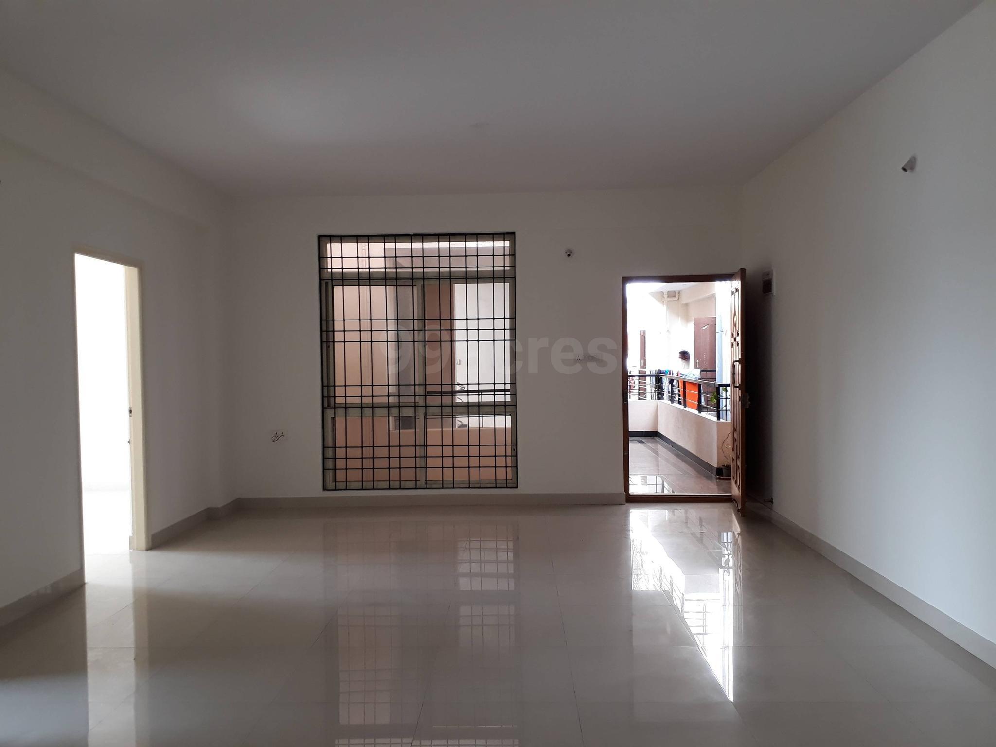 1560490841_banner_Kundalahalli,_Bangalore_East_24.jpeg