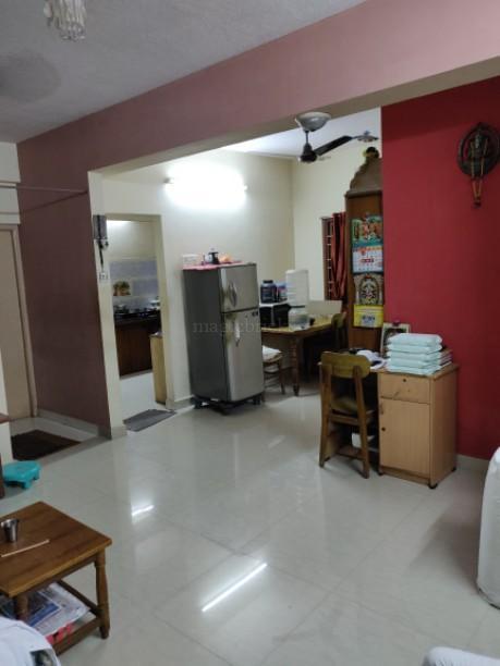 1560494724_banner_kk_nagar1.jpg