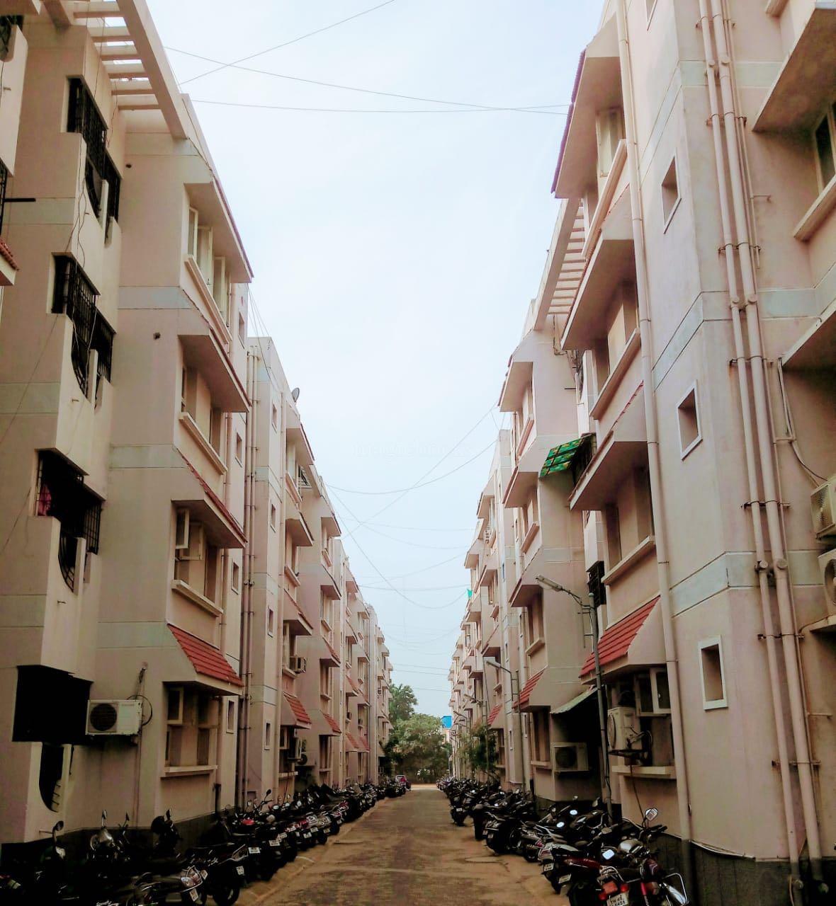 1560497628_banner_ramapuram1.jpg