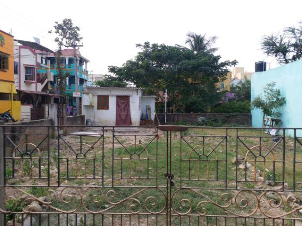 1560498750_banner_ramapuram1.jpg