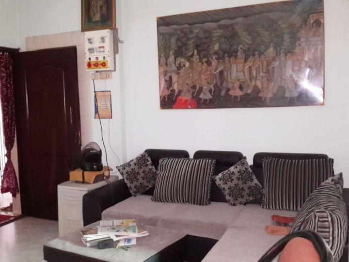 1560505658_banner_Vadapalani1.jpg