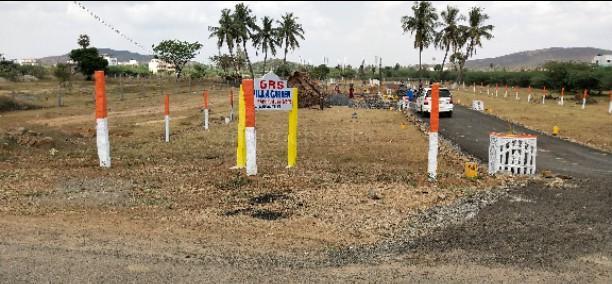 1560507912_banner_Rathinamangalam1.jpg