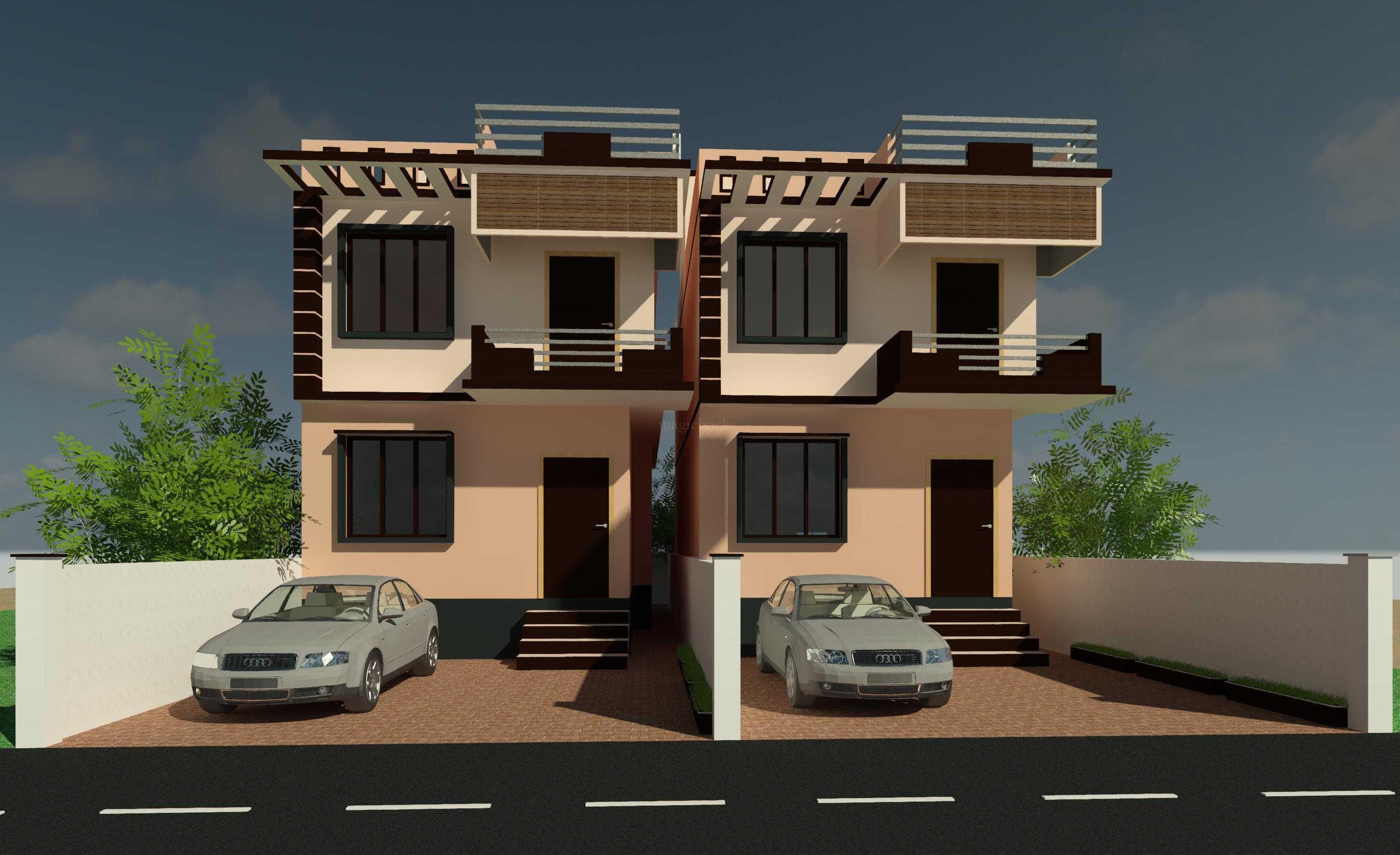 1560588901_banner_Vengaivasal1.jpg
