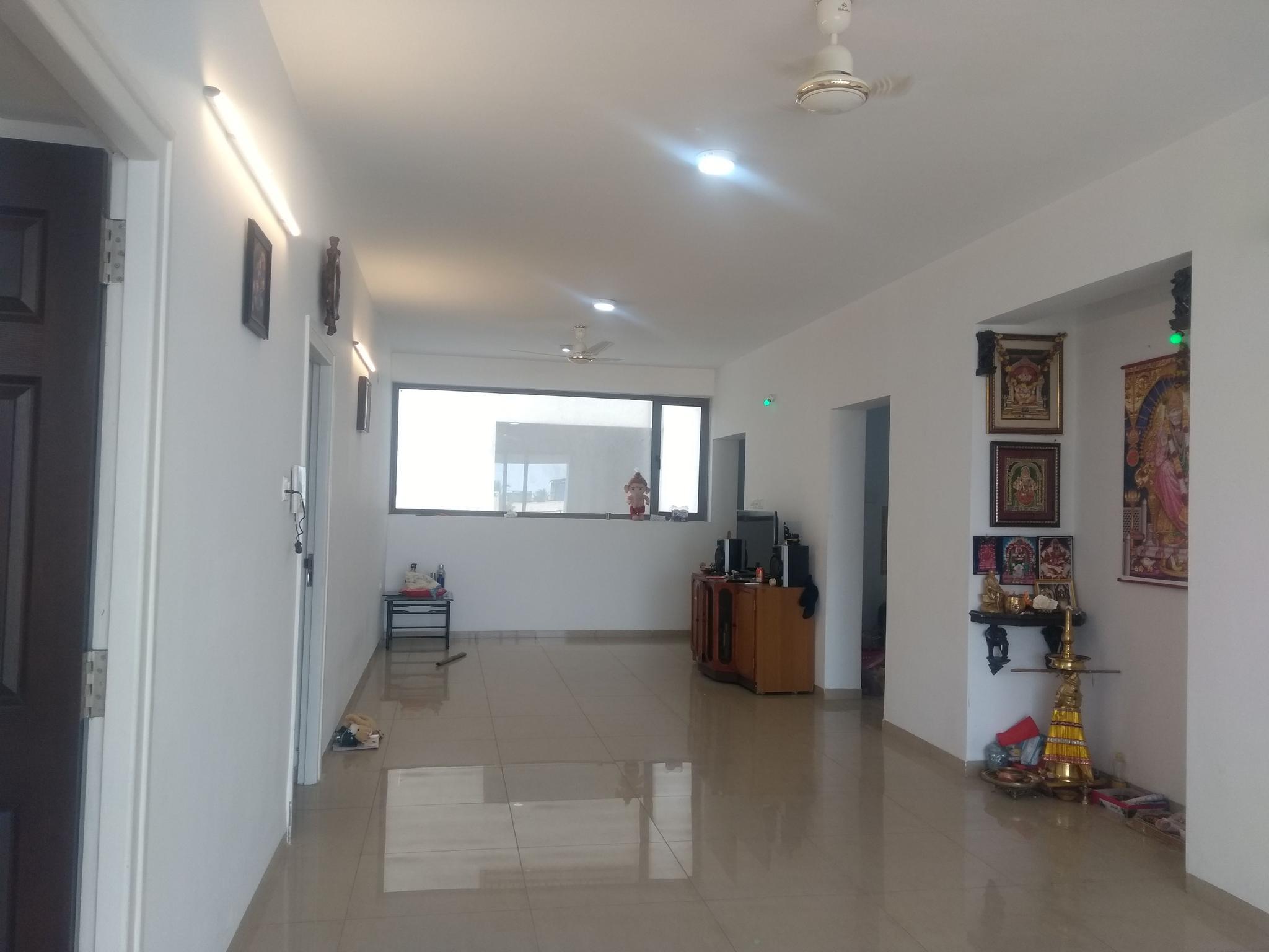 1560749400_banner_Ramanathapuram_1.jpeg