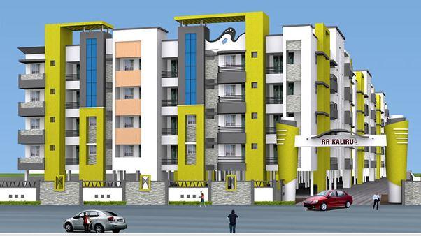 1560749576_banner_Ramanathapuram_4.jpg