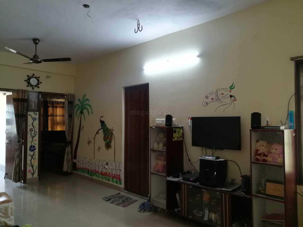 1560753796_banner_Perungalathur1.jpg