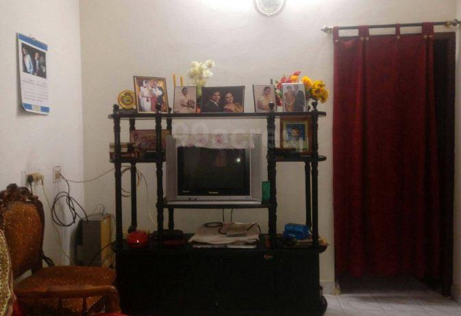 1560765237_banner_thirumullaivoyal1.jpg