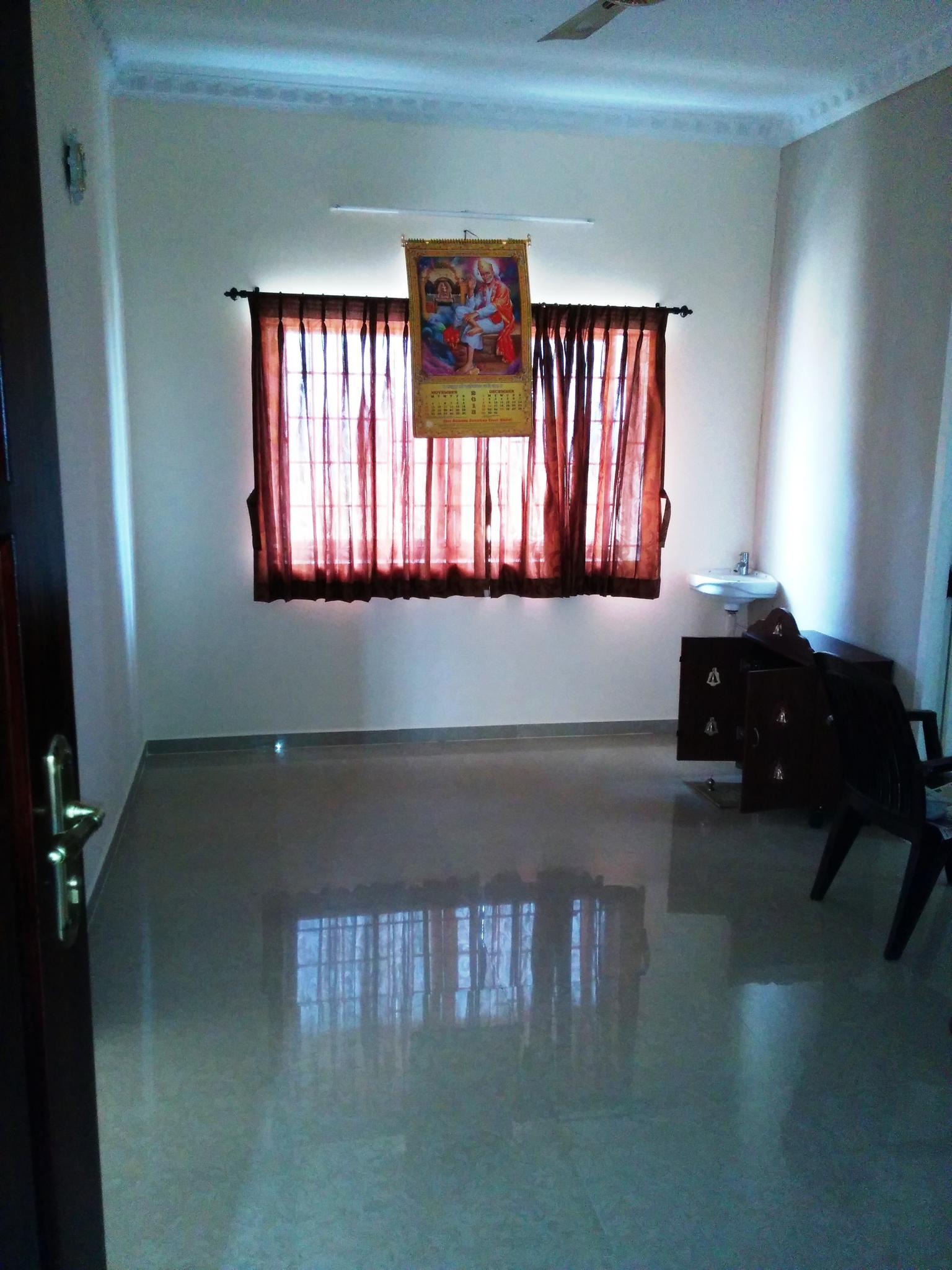1560766530_banner_Coimbatore_5.jpeg
