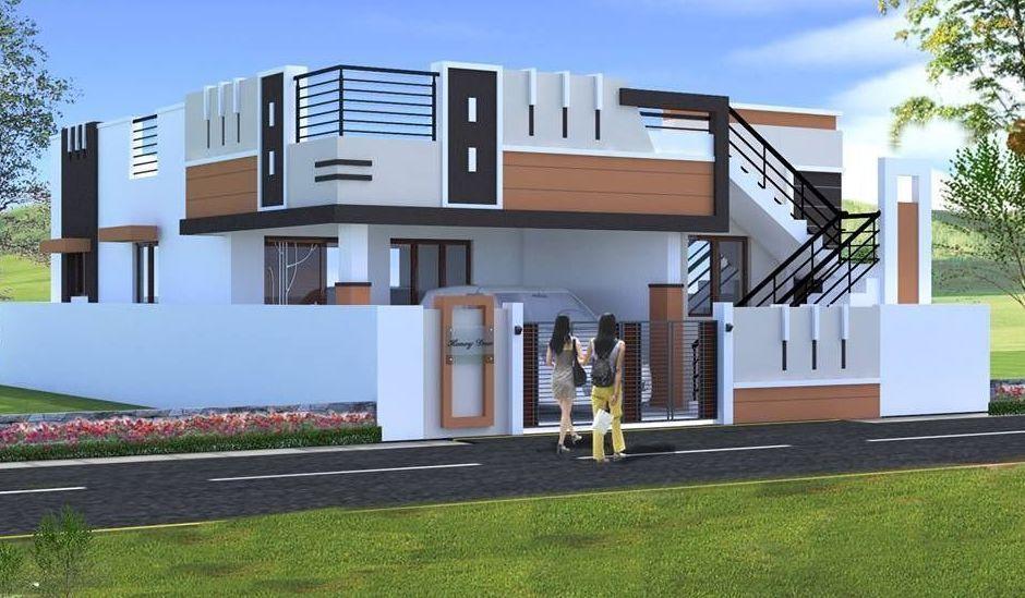 1560766948_banner_kuniyamuthur_1.jpeg