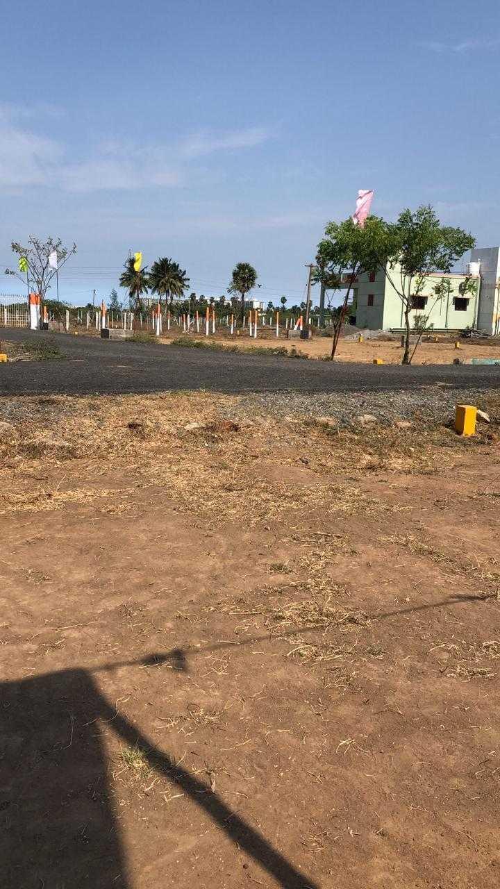 1560771597_banner_kandigai1.jpg
