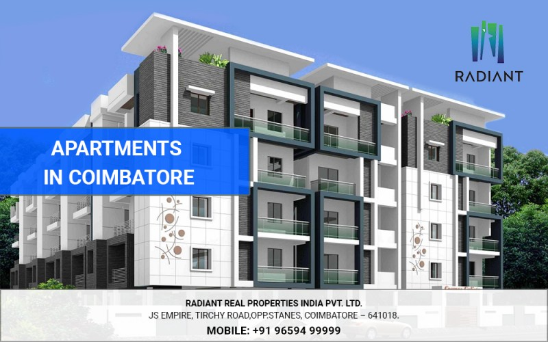 1579848275_banner_Apartments_in_coimbatore.jpg