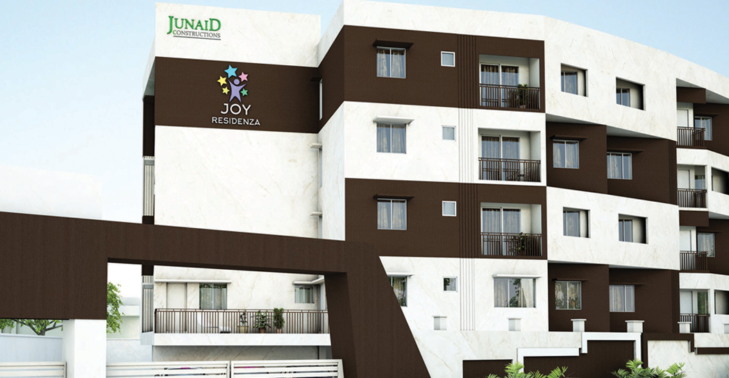 1594114288_banner_Residenza_CMDA_colony.jpg