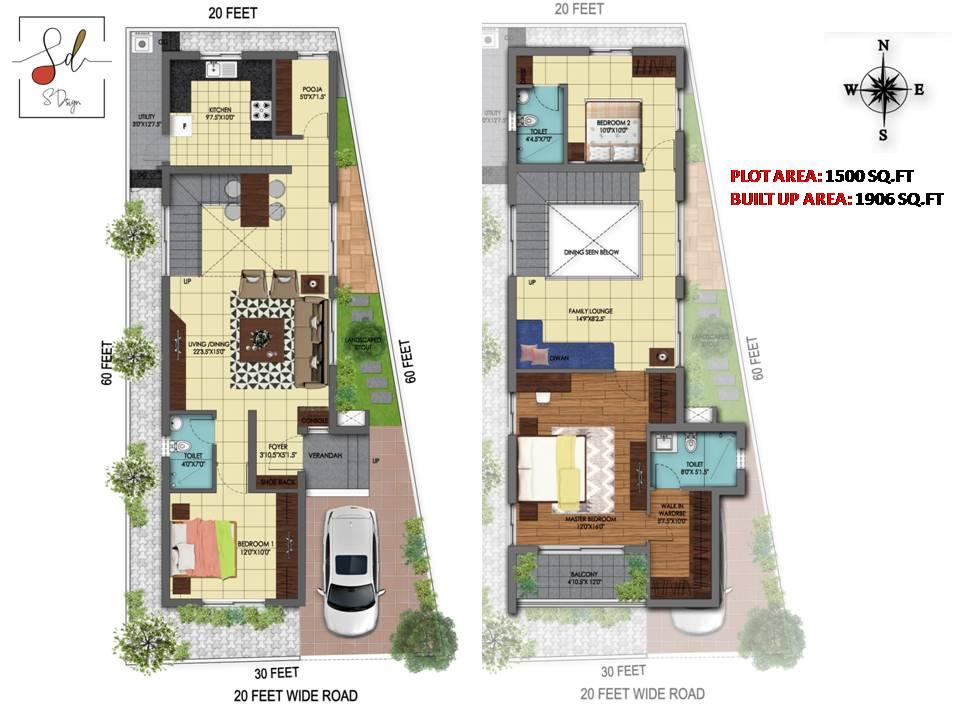 1598459279_banner_Floor_Plans.jpg
