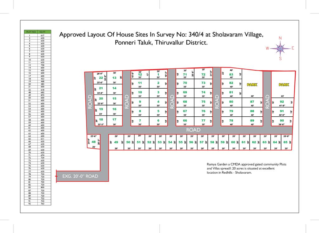 1603098844_banner_Ramya_garden_layout_sketch.jpg