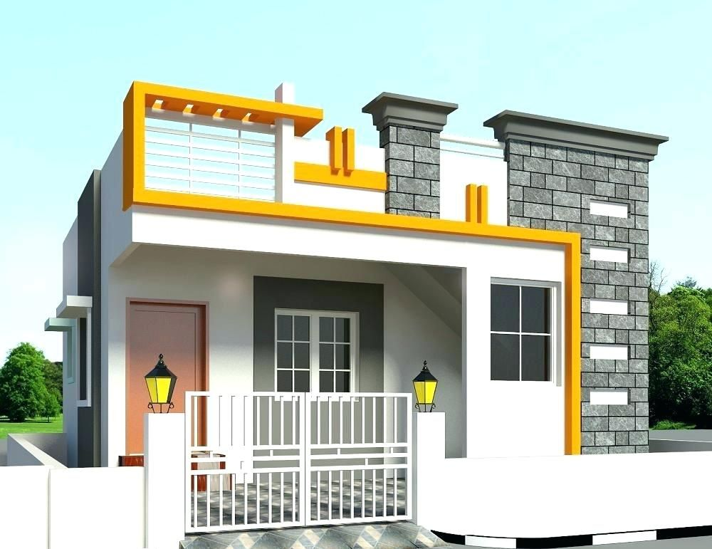 1610351478_banner_house.jpg
