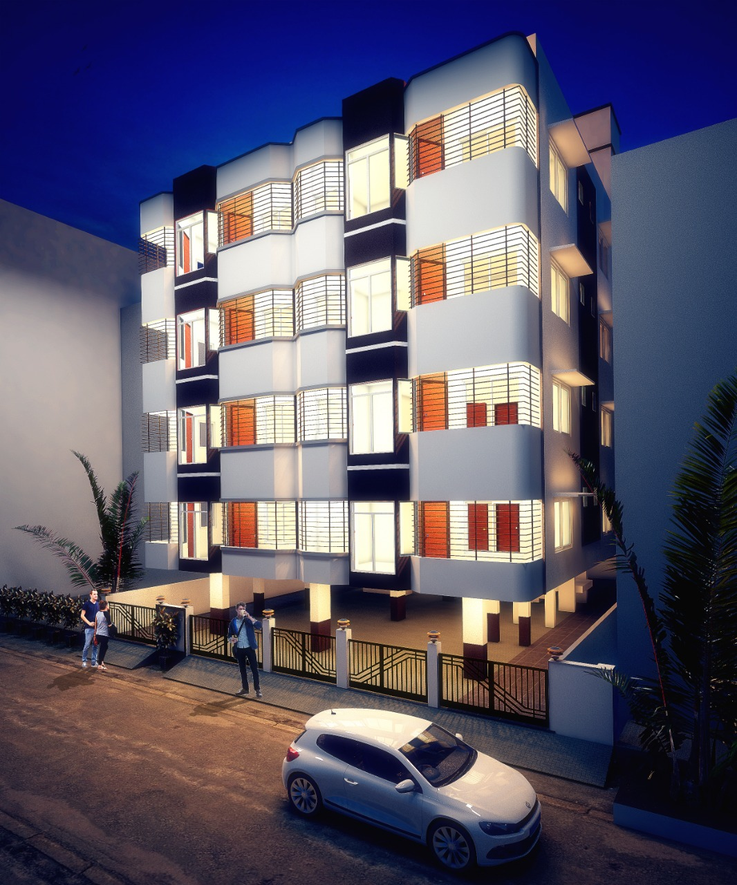 1627369573_banner_APARTMENT_OUTER_VIEW.jpeg
